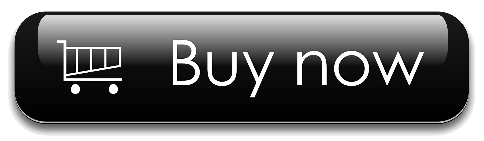 buynow_button.jpg (1688×493)